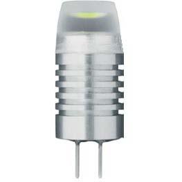 Беспроводной прожектор с датчиком движения