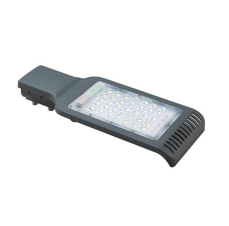 Купить светодиодные светильники Цены на LED светильники в
