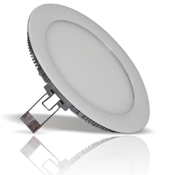Встраиваемый светильник Lightstar Mattoni 006244