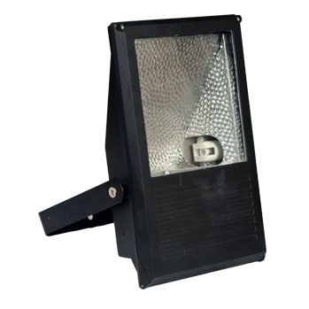 металлогалогенную лампу